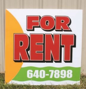 apple-signs-for-rent-sign