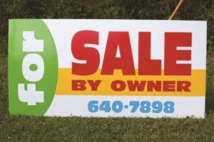 for-sale-yard-sign